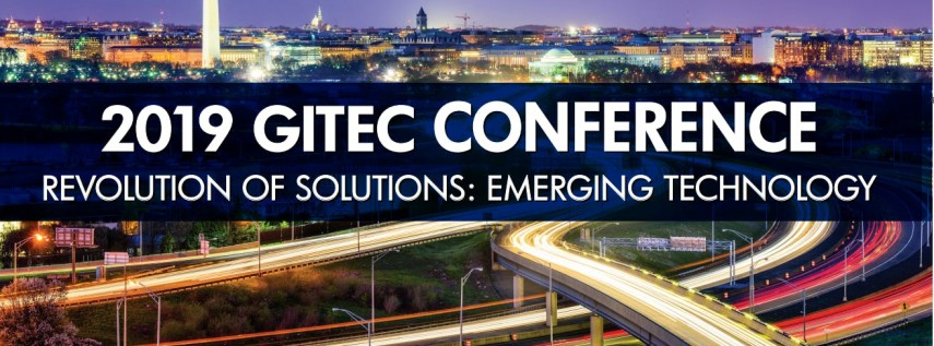 GITEC Emerging Technology Conference