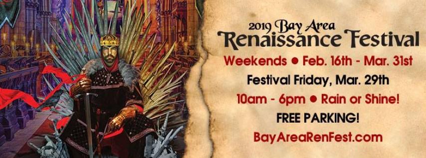 Bay Area Renaissance Festival 2020.Bay Area Renaissance Festival 2019 Tampa Fl Feb 27 2019