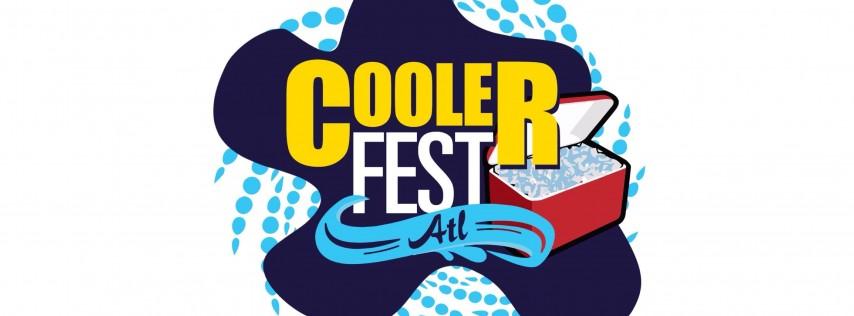 Cooler Fest ATL