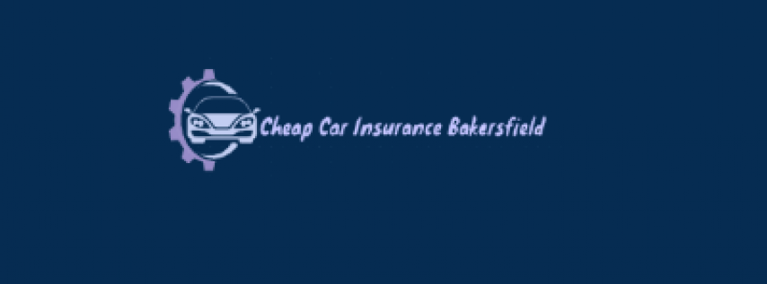 Will-K Cheap Car Insurance Bakersfield CA