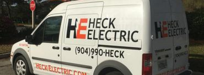 Heck Electric