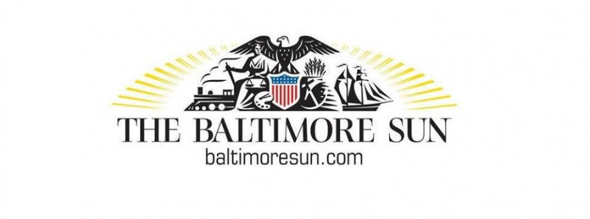 The Baltimore Sun Career Fair