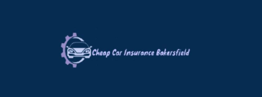 Will-K Cheap Car Insurance Bakersfield CA