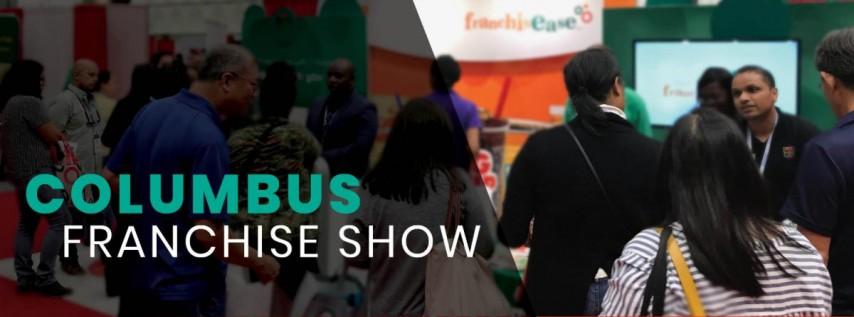 Columbus Franchise Expo