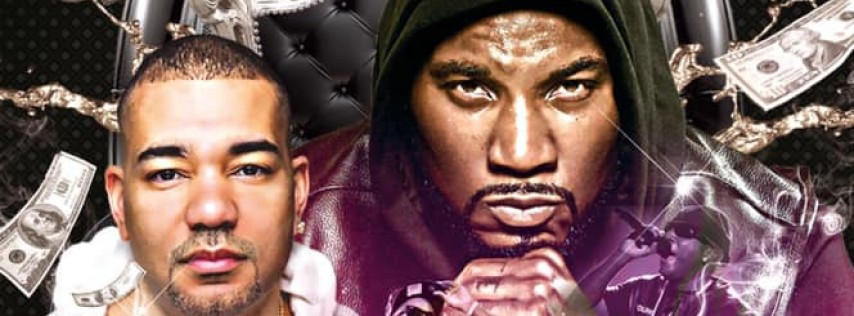 House Meets Hip Hop Allstar 2020