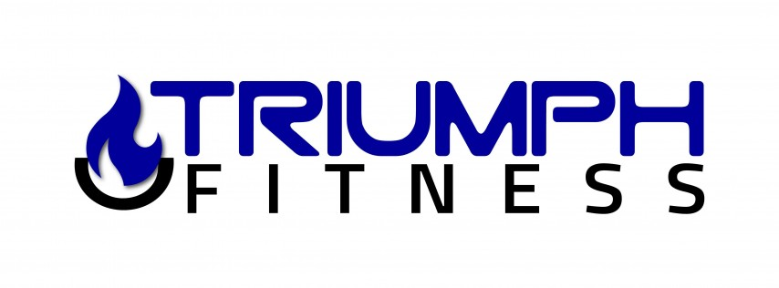 Triumph Fitness Tighten Up Movement