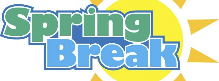 Spring Break at the Eisenhower Birthplace: Drop-in Activities