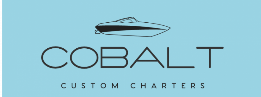 Get Customized Boat Charter Quotes for Your Holiday Travels to Grand Cayman