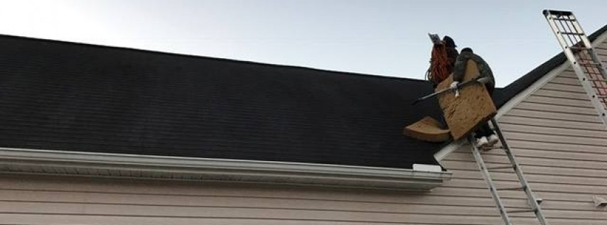 Southeastern Roofing Company