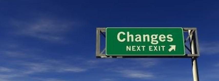 Revenue Recognition Implementation - 4-part Crash Course - Louisville