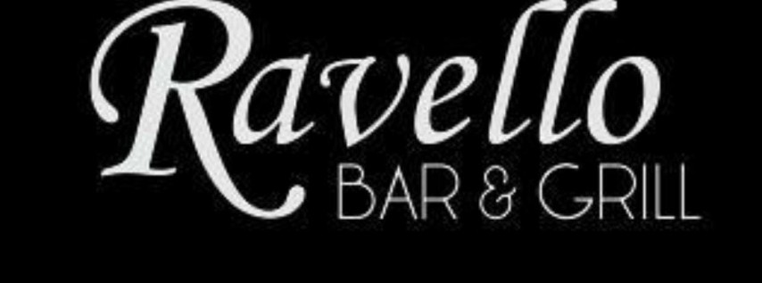 631 Wine & Pizza Pairing at Ravello Bar & Grill
