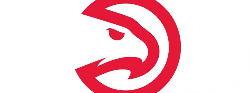 Atlanta Hawks vs. Houston Rockets