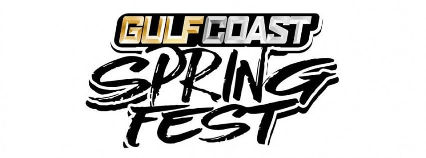 5th Annual Gulf Coast Springfest