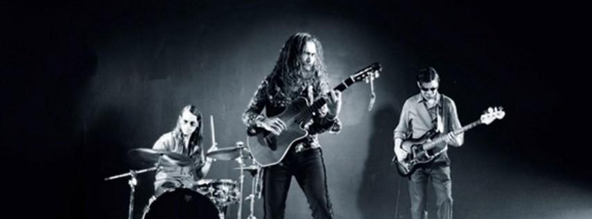 El Javi Trio