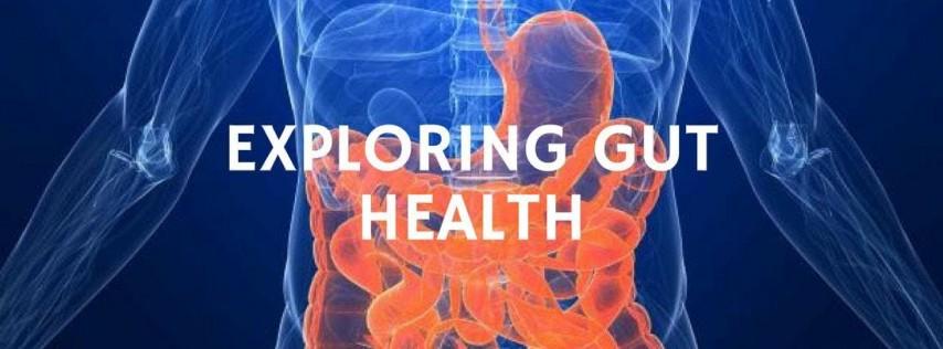 Gut Health: A Holistic Medicine Approach