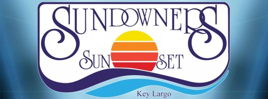 BIG GAME at Sundowners Key Largo