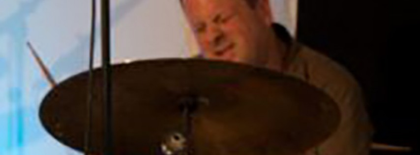 Professional musician available for drum, piano, and general music lessons