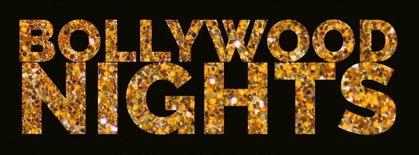 Date Night @ The DAC: Bollywood Nights