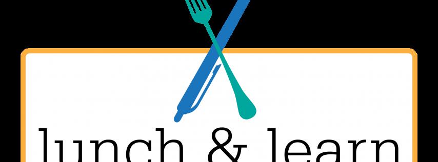 LEEP Lunch & Learn - March 20th