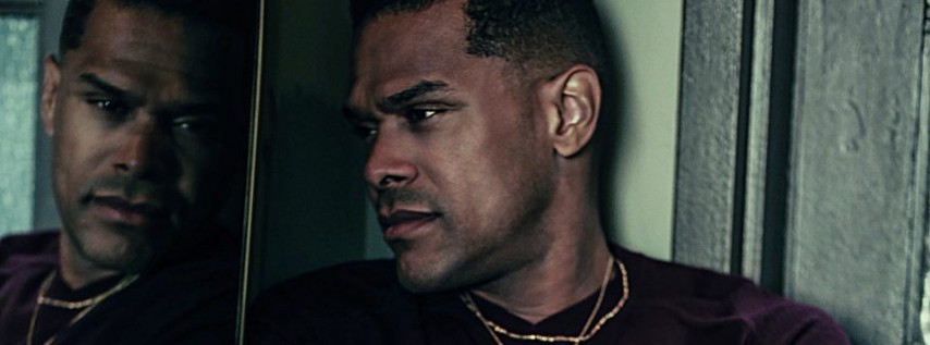 V-103 Live: An Evening With Maxwell featuring KEM