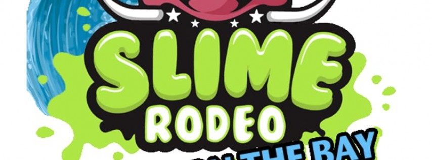 Slime Rodeo On The Bay Tampa Fl Mar 16 2019 12 00 Am