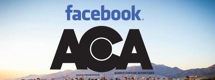 Facebook HQ visits Denver - Always Choose Adventures