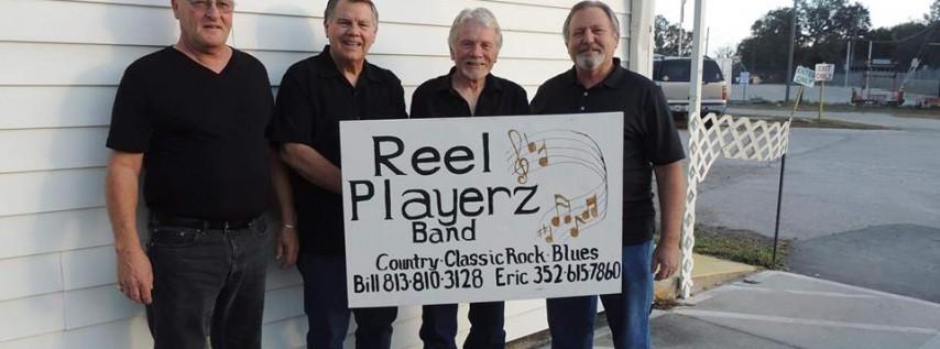 Reel Playerz