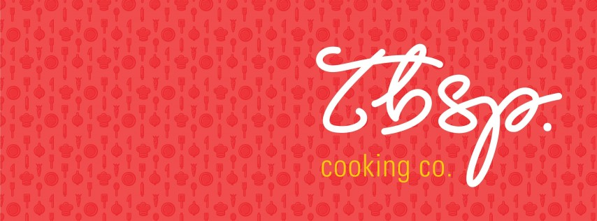 Date Night: Pizza & Wine with Tablespoon Cooking Co.