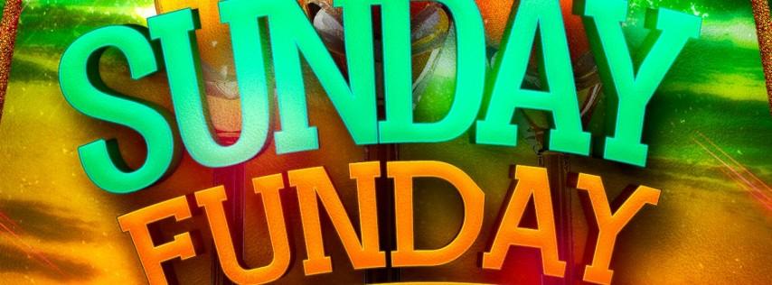 Sunday Funday: St Patricks Day Edition