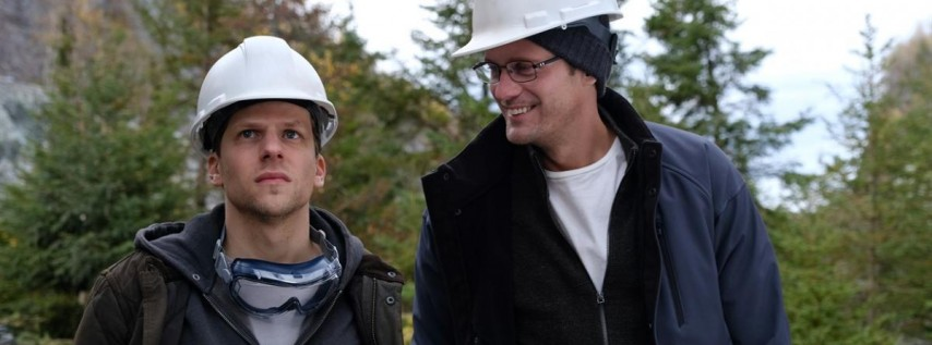 2019 Opening Night Film: The Hummingbird Project