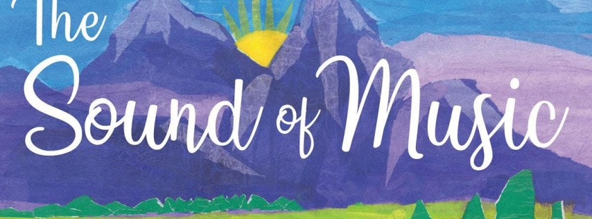 The St. Francis Drama Project Presents The Sound of Music