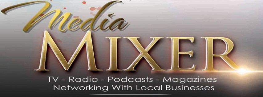 Status Network March Media Mixer