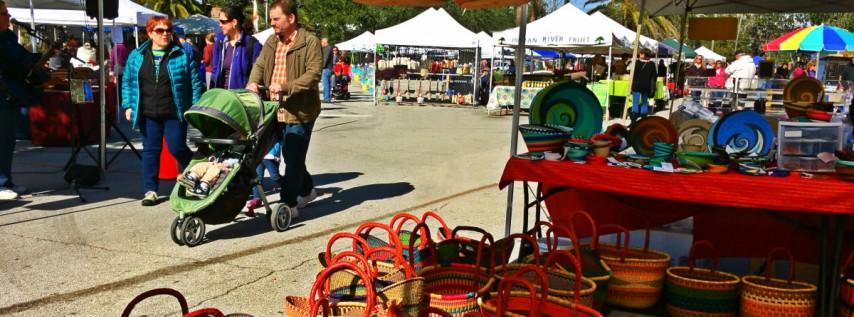 Arts & Crafts Market