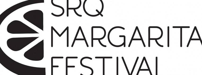 SRQ Margarita Festival 2019