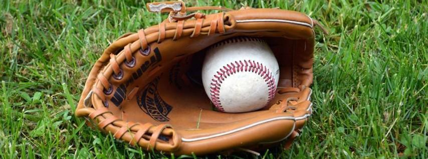 Bethune-Cookman Baseball vs. Alabama A&M Baseball