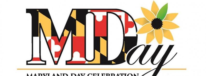 Maryland Day Celebration at the Hammond-Harwood House