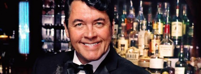 Public Event - Back To The Dean Martin Show