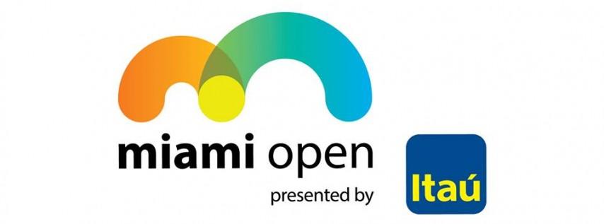 Main Stadium - Session 13 WTA sgl 4th RD / ATP sgl 3rd RD / dbl