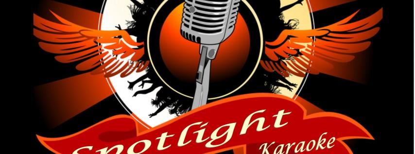 Monday Night Karaoke South Fort Myers