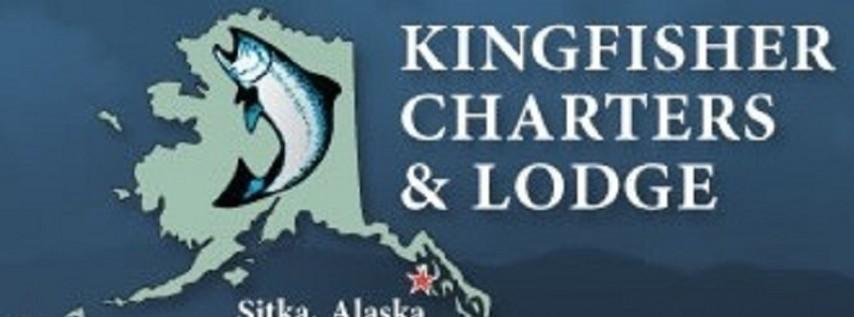 Kingfisher Lodge | Book Now & Save