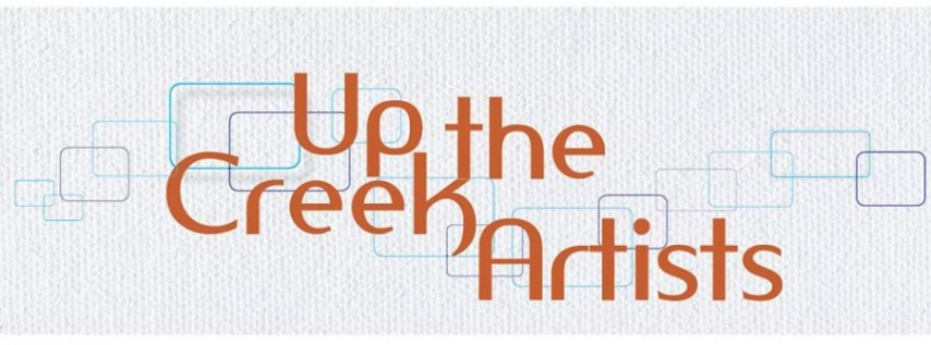 Up the Creek Artists