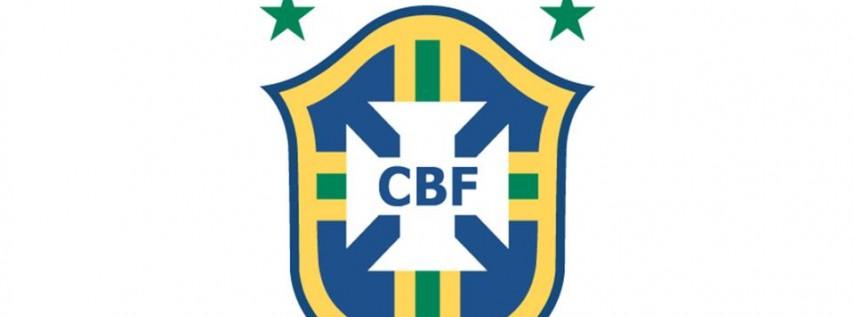 Brazil v Colombia