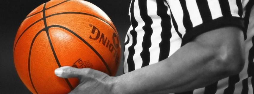 McDonald's All American High School Basketball