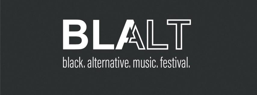 BLA/ALT Music Festival 2019