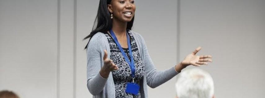 Strategic Communication Skills for School Board Members (July 2019)
