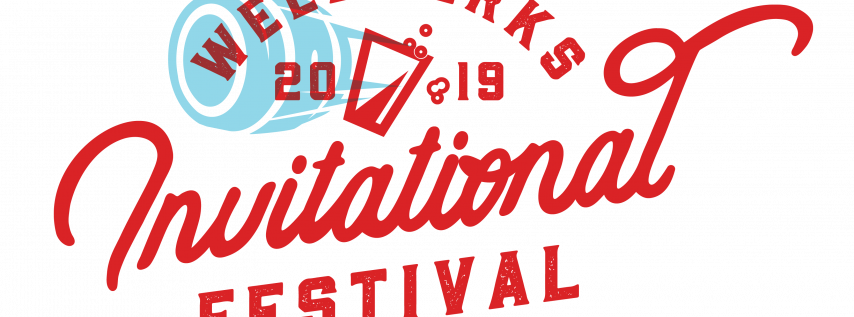2019 WeldWerks Invitational Festival