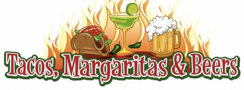 Tacos, Margaritas, and Beer Festival