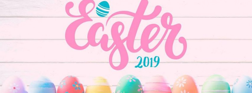 Easter Family Chapel