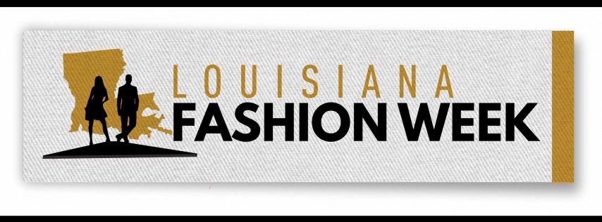 Louisiana Fashion Week