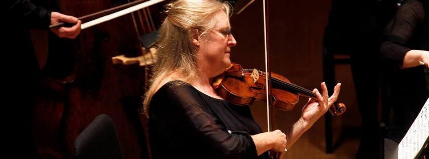 Orchestra of St. Luke's: Mendelssohn the Prodigy